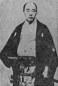 「竹内下野守」の画像検索結果