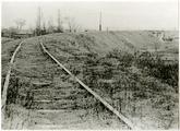 旧戸井線跡